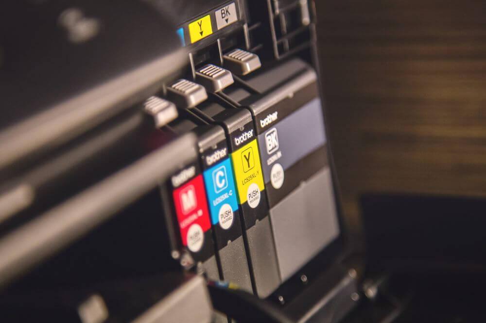 profesjonalna drukarnia