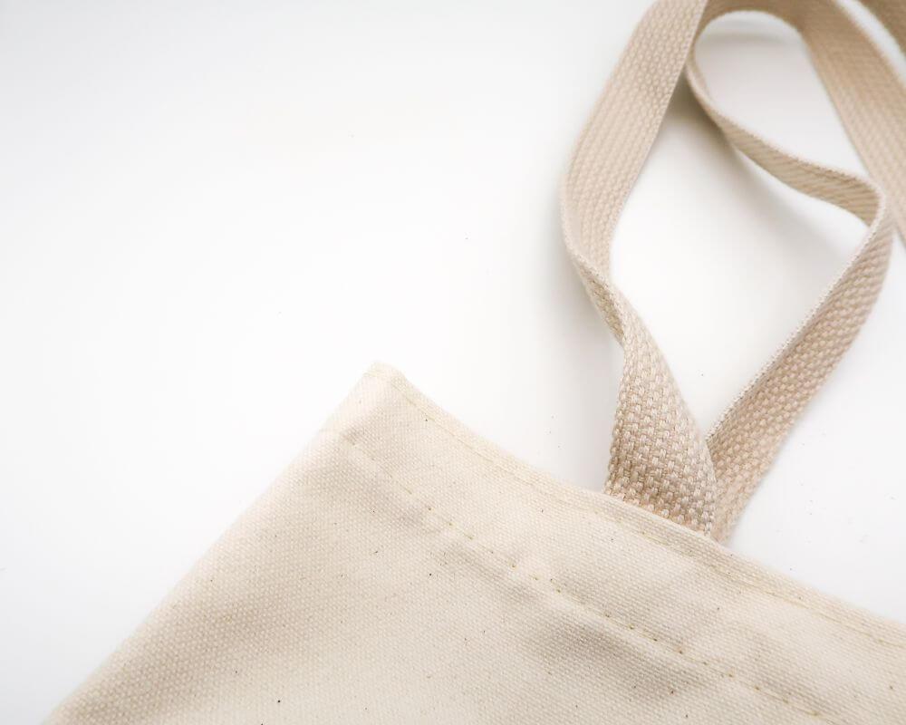 torba materiałowa do zadruku
